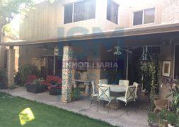 casa-sola-residencial-en-venta-en-colonia-bosques-del-valle-1er-sector-san-pedro-garza-garcia-14357